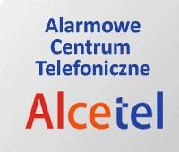 - baner_alcetel_logo_1.jpg