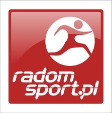 - radomsport_logo_1.png