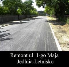 - 1_maja_remont_logo_1.jpg