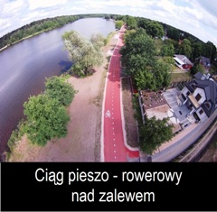 - ciag_pieszo_rowerowy_logo_4_01-08-2014.jpg