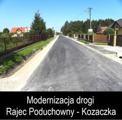 - droga_kozaczka_logo_4_01-08-2014.jpg