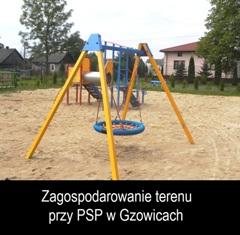 - gzowice_teren_logo_22__27-08-2014.jpg