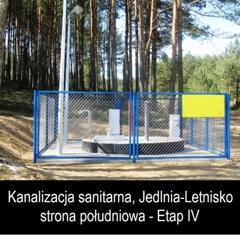 - kanalizacja_jedlnia_poludniowa_logo_10127-08-2014.jpg
