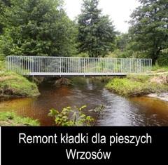 - kladka_wrzosow_logo_2_13-08-2014.jpg