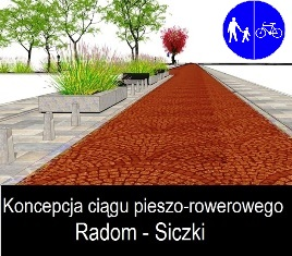 - koncepcja_ciag_pieszo_row_baner__6_01-09-2014.jpg
