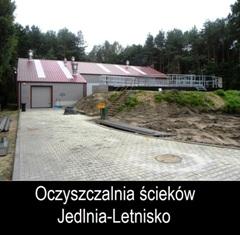 - oczyszczalnia_logo_3_13-08-2014.jpg