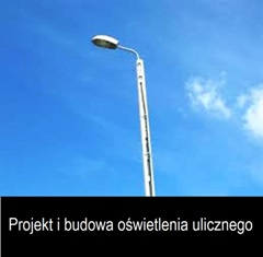 - oswietl_ul_proi_bud_baner_2_22-08-2014.jpg