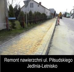 - pilsuskigo_remont_logo_4_01-08-2014.jpg