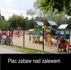 - plac_zabaw_jedlnia_logo_4_01-08-2014.jpg
