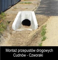 - przepusty_drogowe_cudnow_logo_10_27-08-2014.jpg