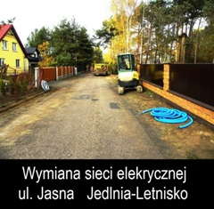 - siec_energeyczna_jasna_jedlnia_11-08-2014.jpg