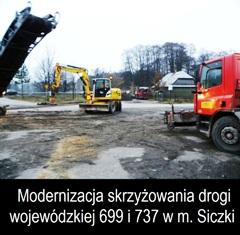 - skrzyzowanie_kozienicka_radomska__logo_1_06-08-2014.jpg