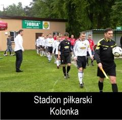 - stadion_kolonka_logo_4_01-08-2014.jpg