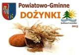 - dozynik_2013_logo_5.jpg
