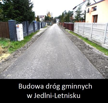 - budowa_drog_gminnych_w_jedlni-letnisku_2015_logo_1-1.jpg