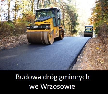 - budowa_drog_gminnych_we_wrzosowie_2015_logo_1-1.jpg