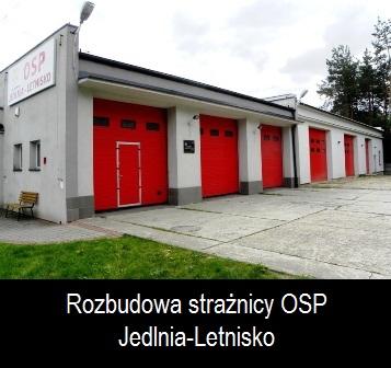 - osp_rozbudowa_2015_logo_2n1.jpg