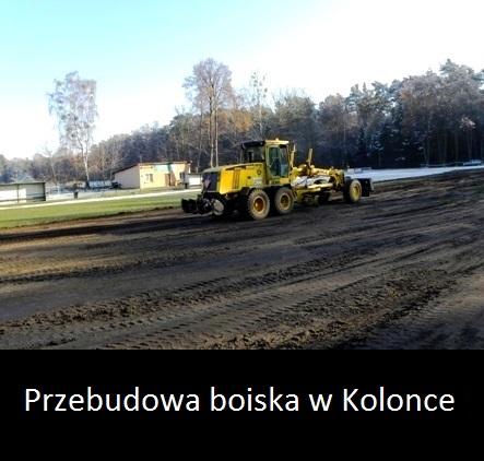 - przebudowa_boiska_kolonka_logo_1-3.jpg