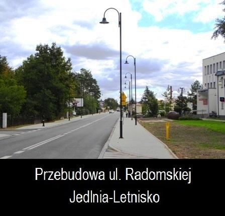 - radomska2015_logo_1-7.jpg