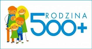 - 500_plus_odnosnik_1-3.jpg