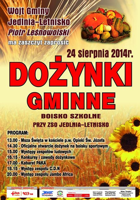 - dozynki_plakat2_18-08-2014_-_pop-up.jpg