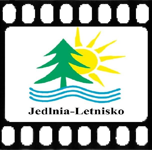 - fotogaleria_logo_1.jpg