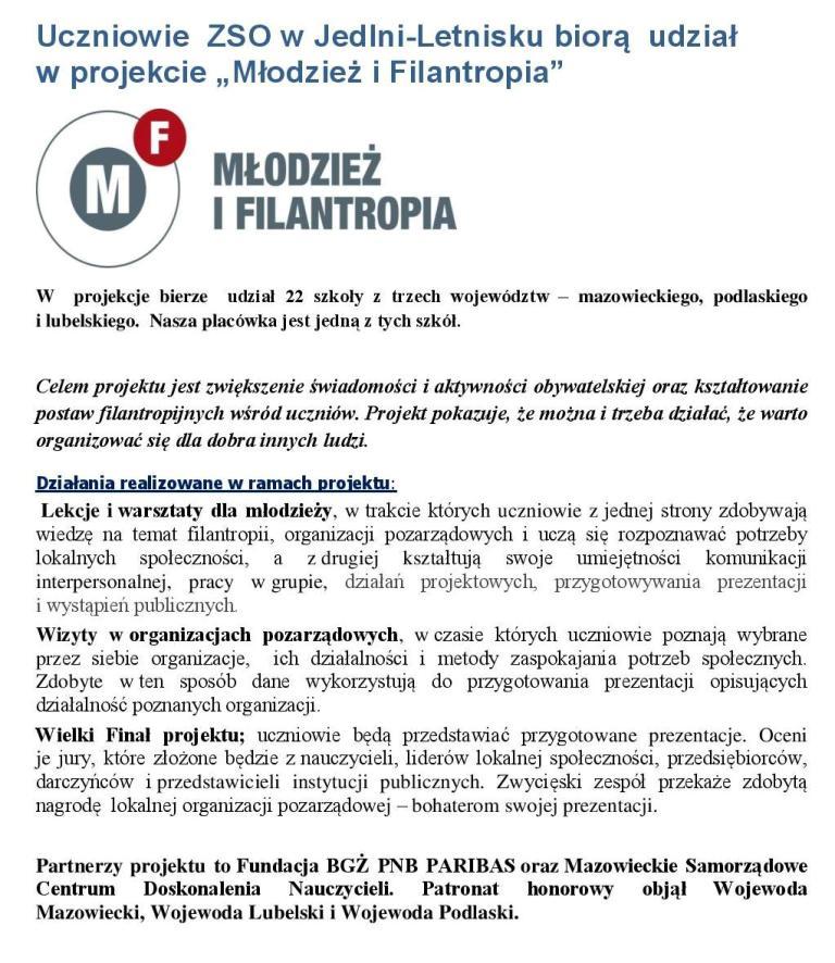 - informacja__mlodziez_i_filantropia_art_06-06-2017_n.jpg