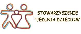 - jedlnia_dzieciom_stow_logo_2.jpg