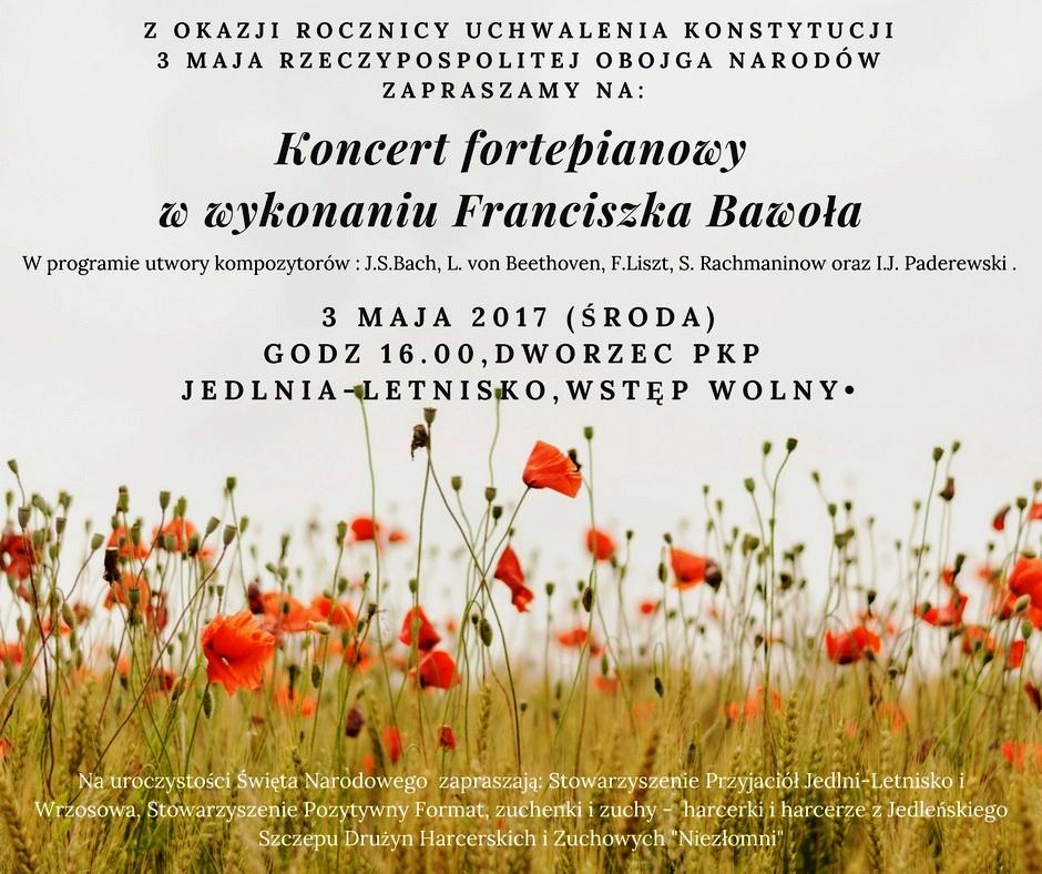 - koncert_fortepianowy_2017a_s.jpg