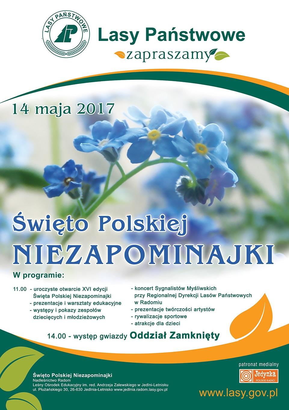 - niezapominajka_2017_plakat.jpg
