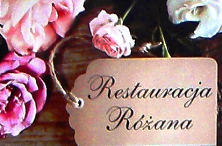 - rozana_logo_1-1.png