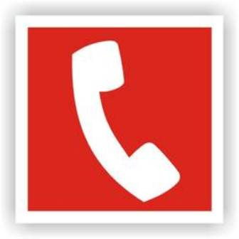 - telefon_dyzurny_logo_1.jpg