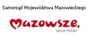 - logotyp_mazovia.jpg