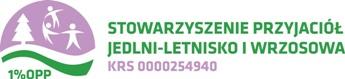 Stowarzyszenie Przyjaciół Jedlni-Letnisko iWrzosowa