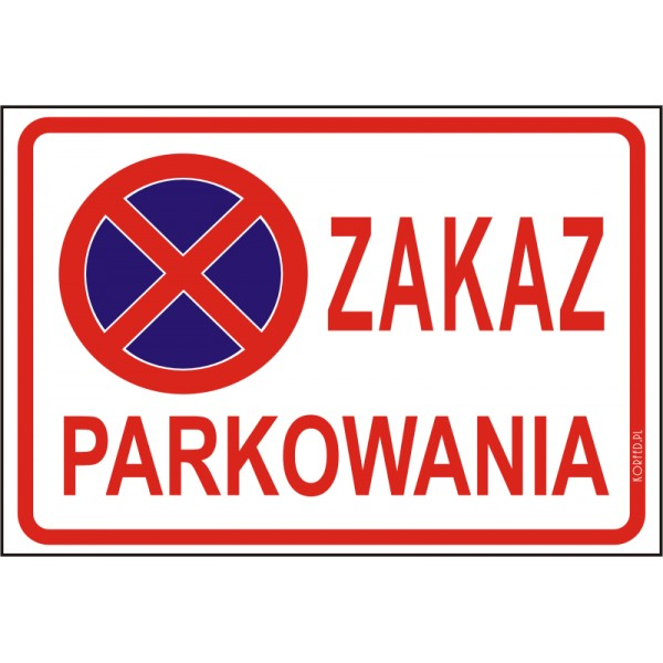 - zakaz_parkowania1_nadrzeczna.jpg