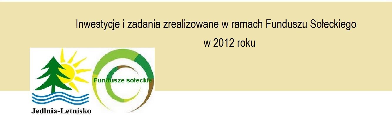 - zaproszenie_fundusze_sol_2012_w_2_08-09-2014.jpg