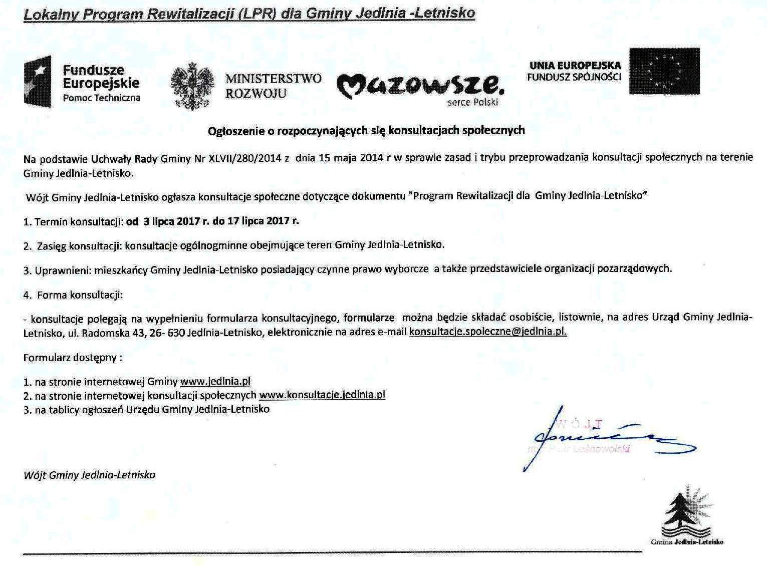- ogloszenie_konsultacje_lpr__26-06-2017-page-001.jpg