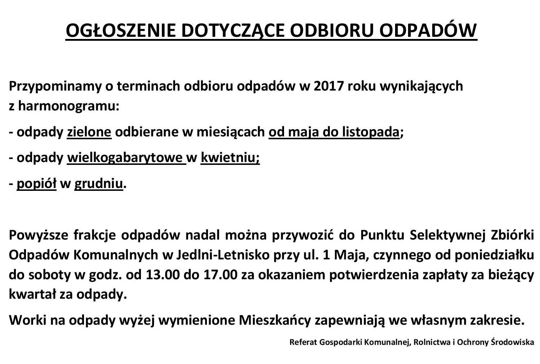 - ogloszenie_n_odbor_odpadow_31-03-2017.jpg
