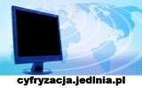 - cyfryzacja_logo_1-1_11-09-2014.jpg