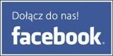 - facebook_jedlnia_logo_6_11-09-2014.jpg