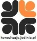 - konsultacje_spoleczne_logo_strona_logo_2_11-09-2014.jpg