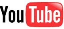 - youtube.jpg
