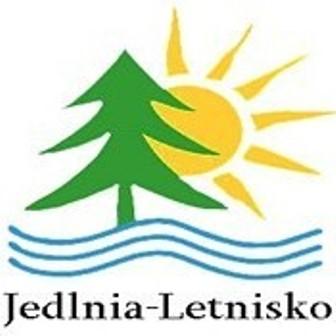 - j-l_2_logo.jpg