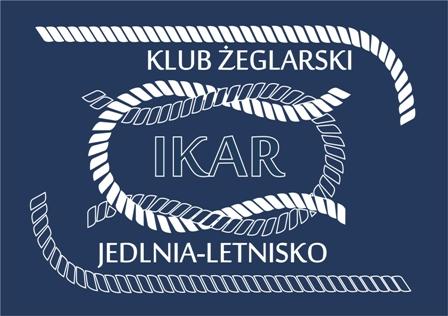 - kz_ikar_logo.jpg