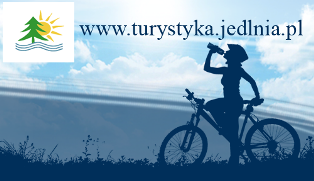 turystyka.jedlnia.pl